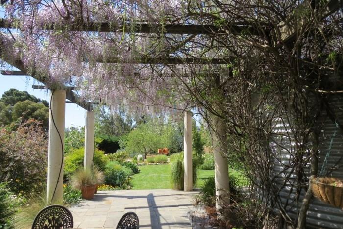 Burra Open Gardens & Spring Garden Expo